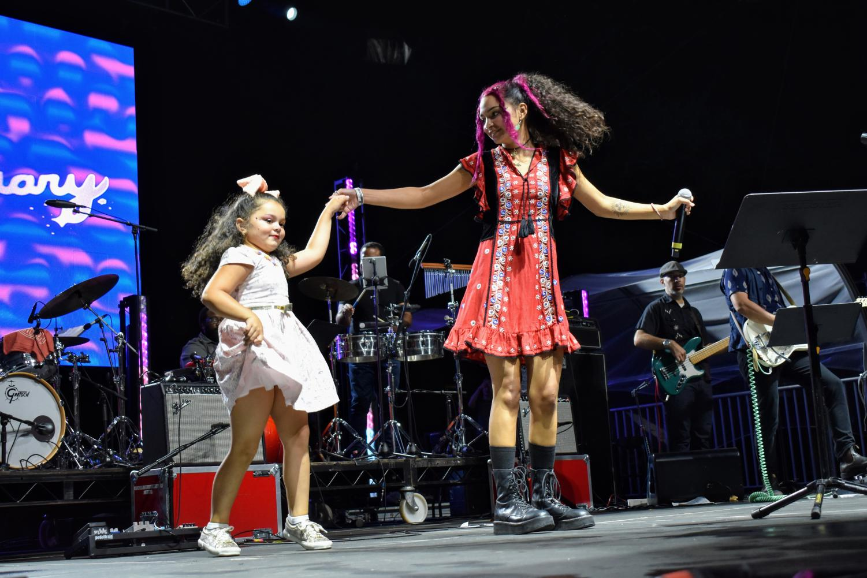 Empowerment+Through+Selena