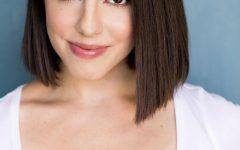 Alumni Spotlight: Kathryn Feeney