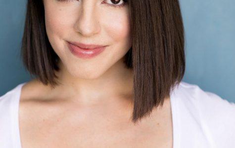 Kathryn Feeney has roles in