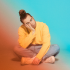 'Sound Like Yourself': An Interview with Souly Had