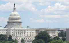 BX to DC: US Capital Rises as Next Rap Capital