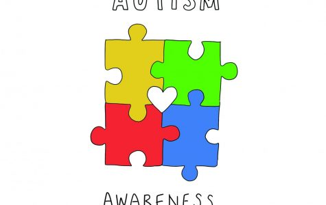Autism Representation Needs to Be Better