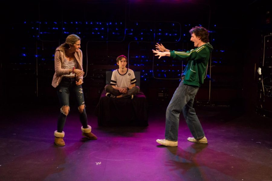 %22Dark+Play%22+was+first+performed+in+Fordham%27s+studio+theater+in+the+spring.