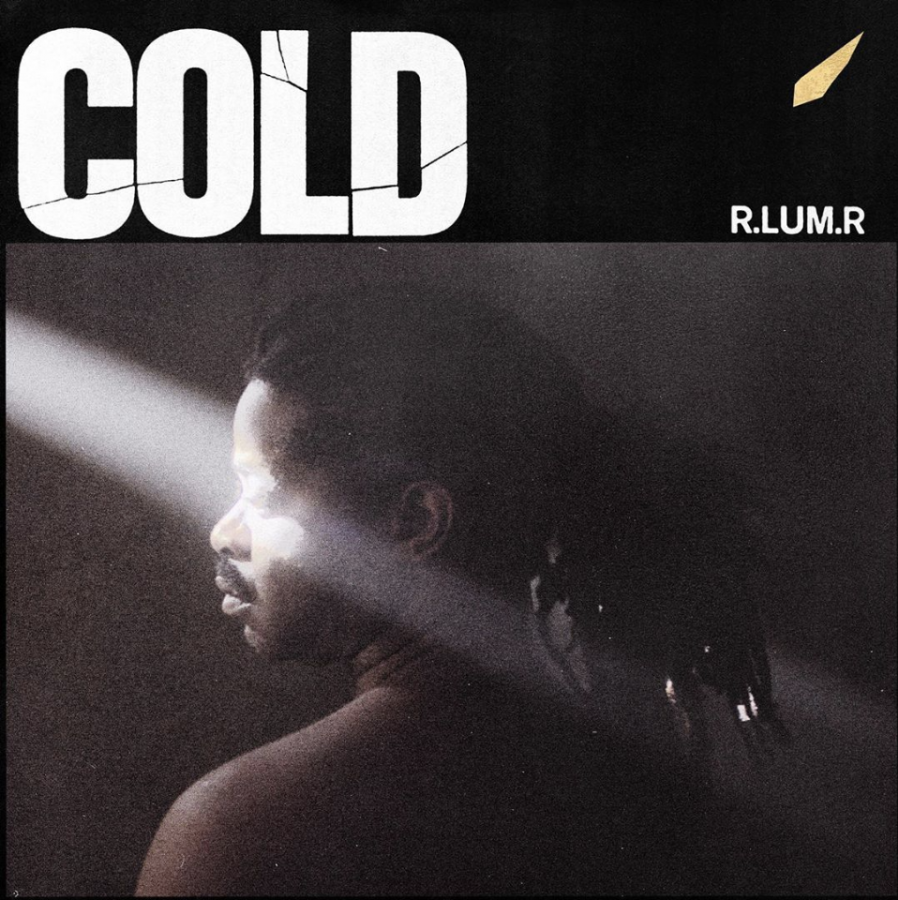"Diving into R.LUM.R's Newest Release ""Cold"""