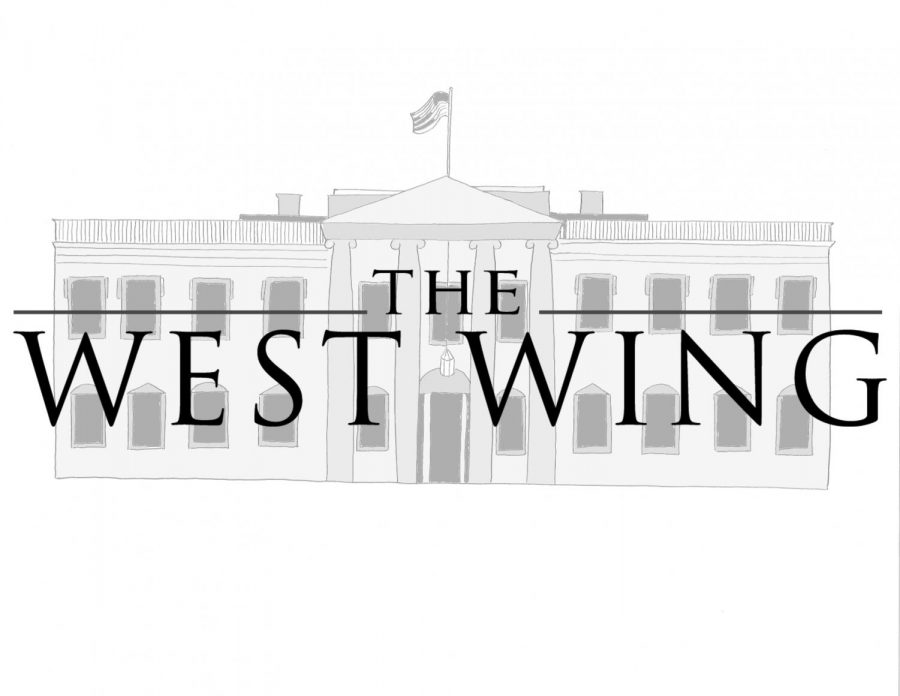 'The West Wing' at 20: The Political Show Every College Student Should Watch