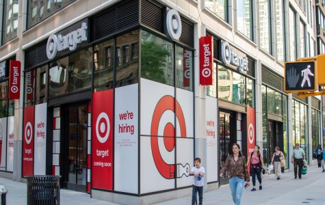 The new Columbus Circle location will be a small-format store, an approximately 34,000-square-foot facility.