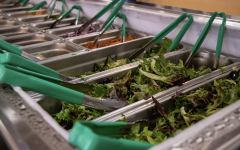 Aramark, one of the largest nationwide food-and-services providers, has received criticism in the past for its track record- particularly in correctional facilities.