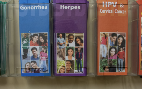 Herpes is a highly common sexually transmitted infection (STI). About 1 in 6 American Adults have genital herpes.