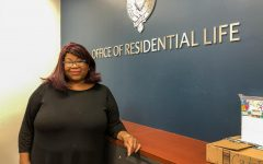 ResLife Seeks Open Communication With Residents