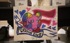 Club Spotlight: Fashion for Philanthropy and Rainbow Alliance