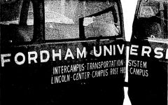 40 Years of the Rambling Ram Van