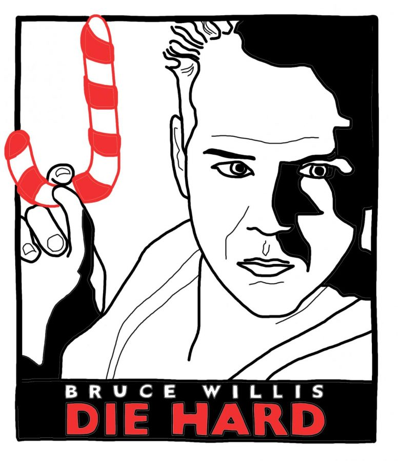 To+some%2C+the+%E2%80%9CI+Have+A+Machine+Gun+Now+Ho-Ho-Ho%22+sweater+emblematic+of+%22Die+Hard%22+qualifies+it+as+a+Christmas+movie+despite+its+lack+of+holiday+cheer.