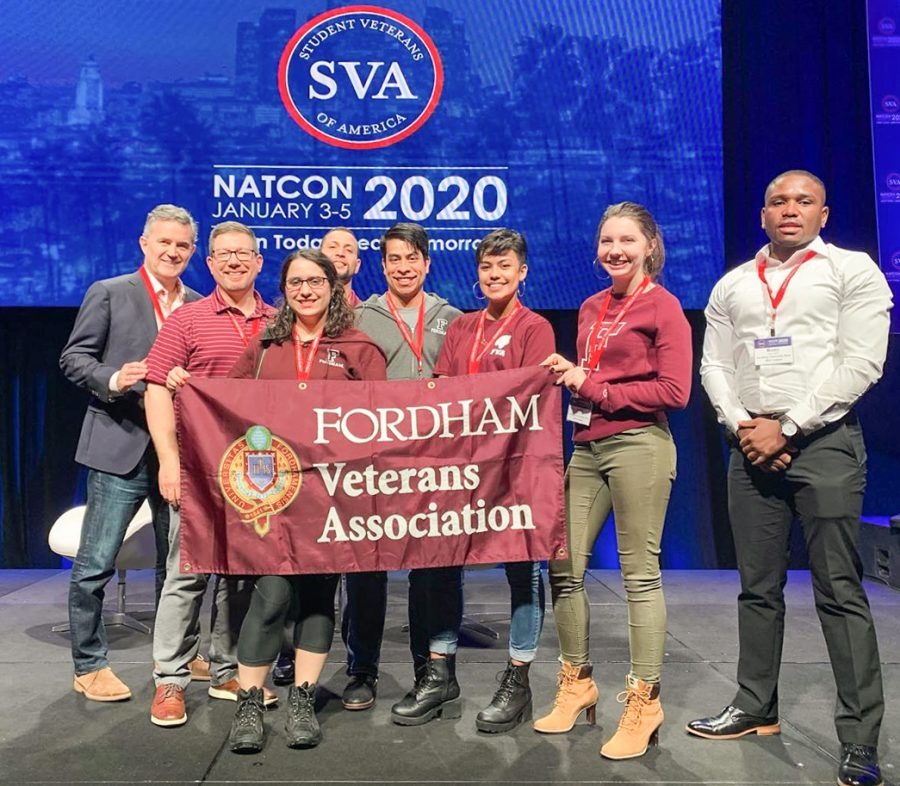 Fordham+veterans+attended+NatCon-+a+national+convention+of+student+veterans+across+the+country+to+meet+and+share+their+experiences