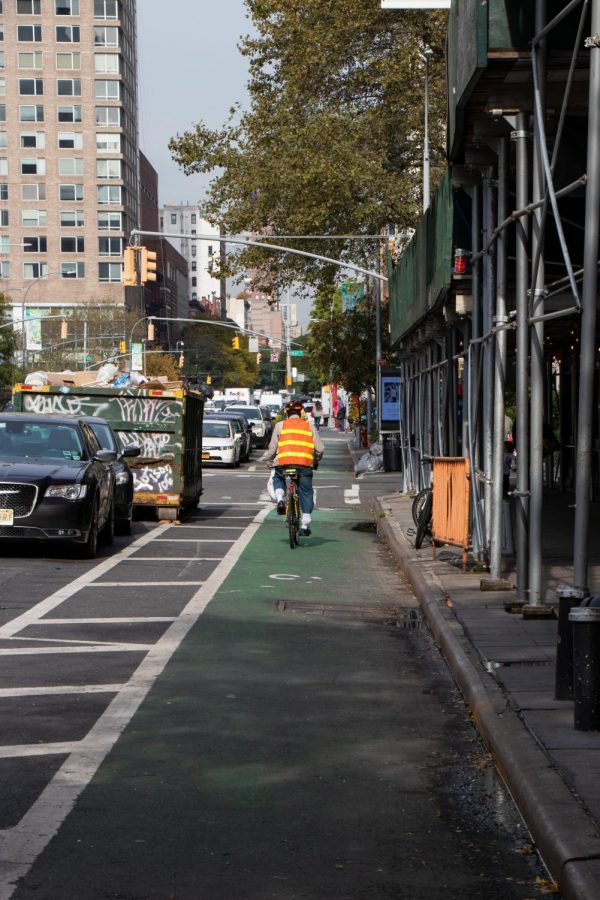 New+York+City+is+looking+to+remove+free+parking+in+Manhattan.+Should+New+Yorkers+roll+with+it%3F
