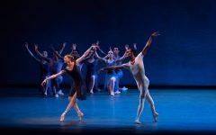 Classics, Contemporaries and World Premieres: NYCB's 2020 Winter Season