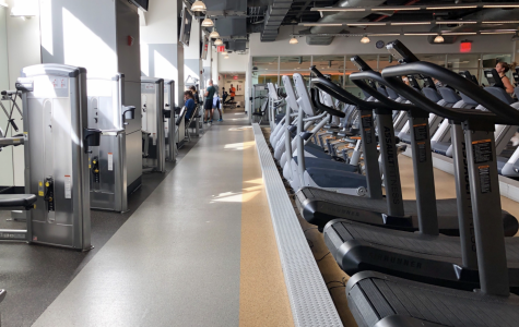 Which Gym Is Fit for You?