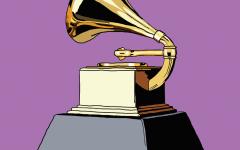 2020 Grammy Recap: Billie Eilish Sweeps