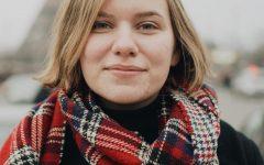 Photo of ANNA MONEYMAKER