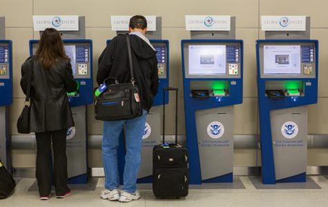 Cuomo Fights Global Entry Ban