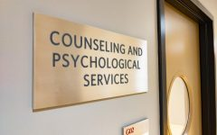 According to Director of Counseling and Psychological Services (CPS) Jeffrey Ng, male participation in CPS has increased 4% since the 2017-2018 school year.
