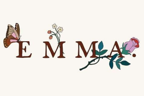 Review: 'Emma.' Proves Cosmically Wonderful