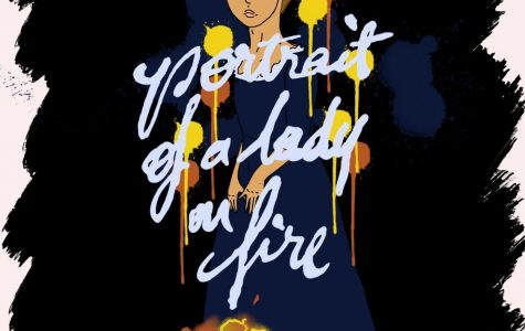 'Portrait of a Lady on Fire' Tells of a Timeless Romance