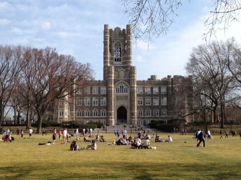Coronavirus Timeline: Events That Affect Fordham