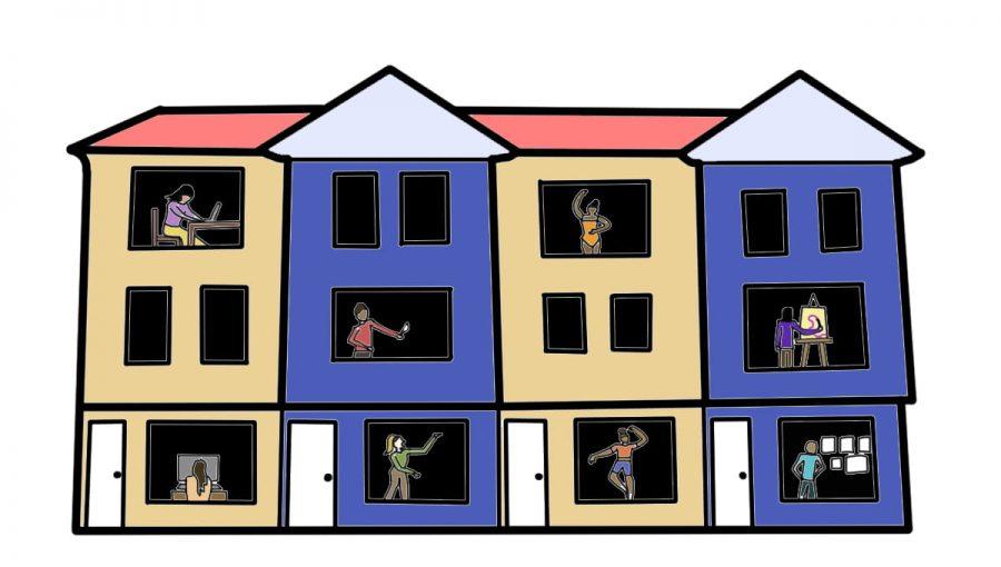 online arts classes-1