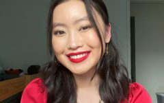 Photo of JESSICA YU
