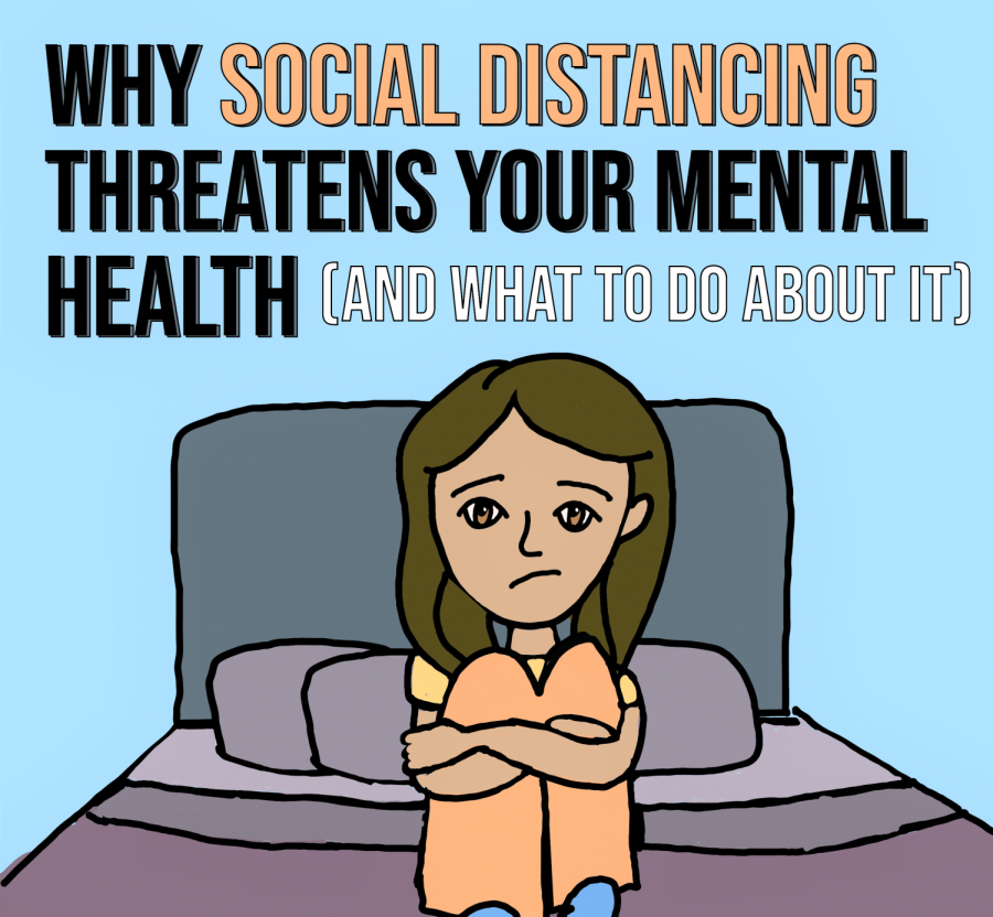Why+Social+Distancing+Threatens+Your+Mental+Health