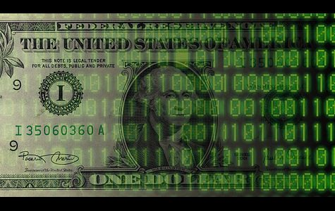 Covid-19 encourages governments to look into digital forms of currency.
