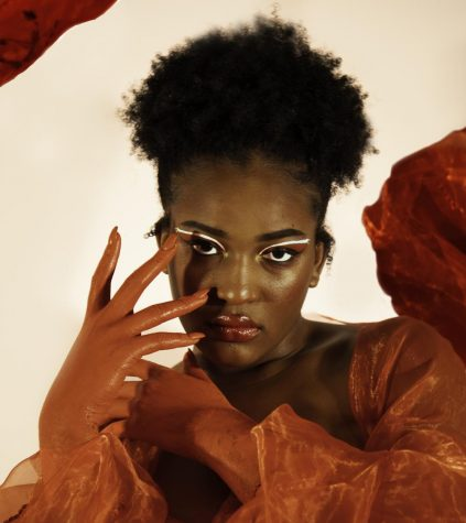 FLASH Magazine Recognizes Artists of Color in Special Summer Issue