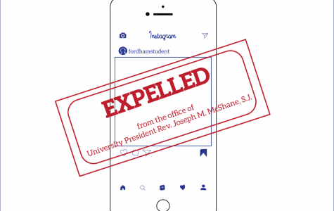 Phone expelled graphic