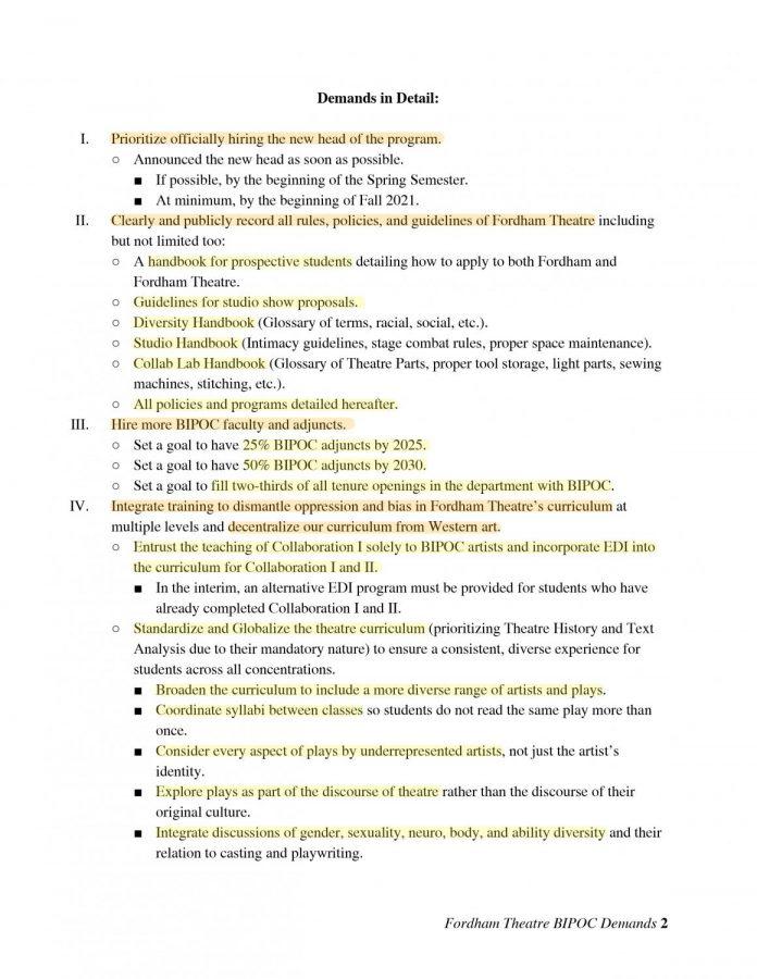 Fordham+Theatre+BIPOC+Demands+page+1