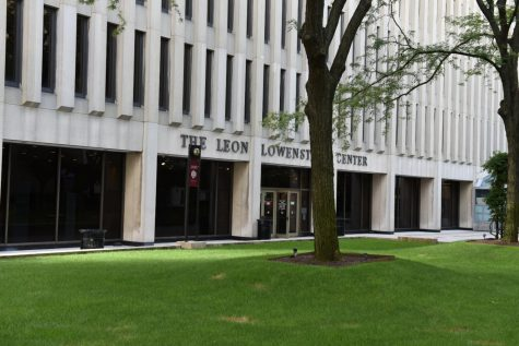 All students enrolled at Fordham this academic year will be able to take up to two online courses this summer for free, either in-person or remotely.