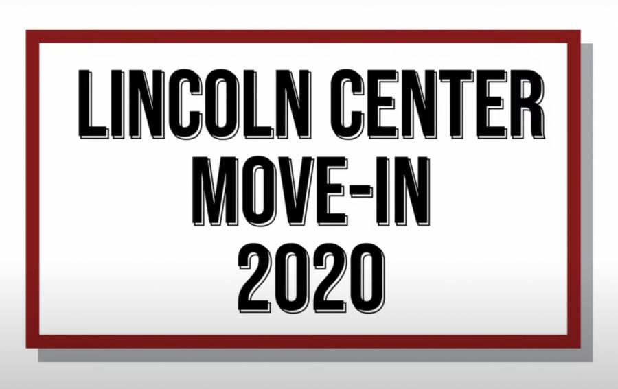Lincoln+Center+Move-In+2020