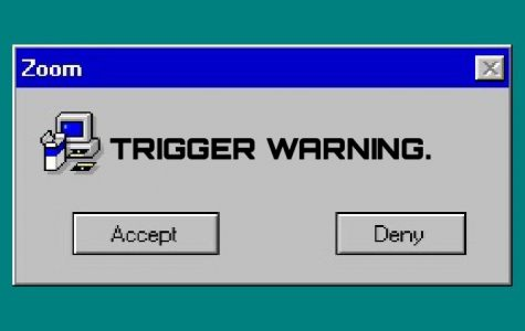 90s-style computer pop-up window that says