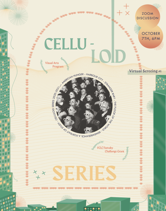 Poster+from+Celluloid+Series+event