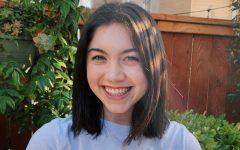 Photo of SOPHIA ORTEGA