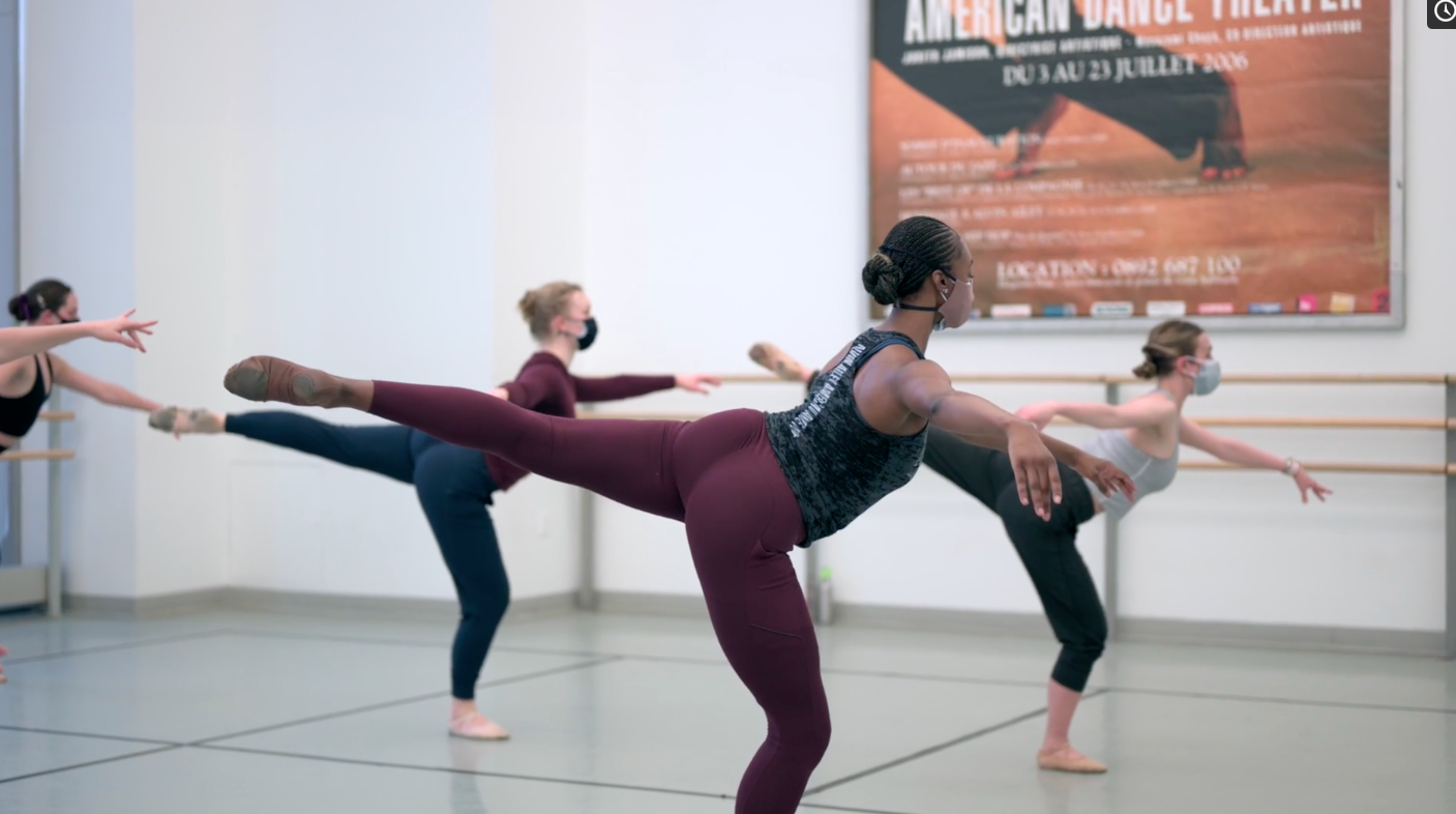 Alvin+Ailey%E2%80%99s+Benefit+Unveiled+in+a+New+Virtual+Format