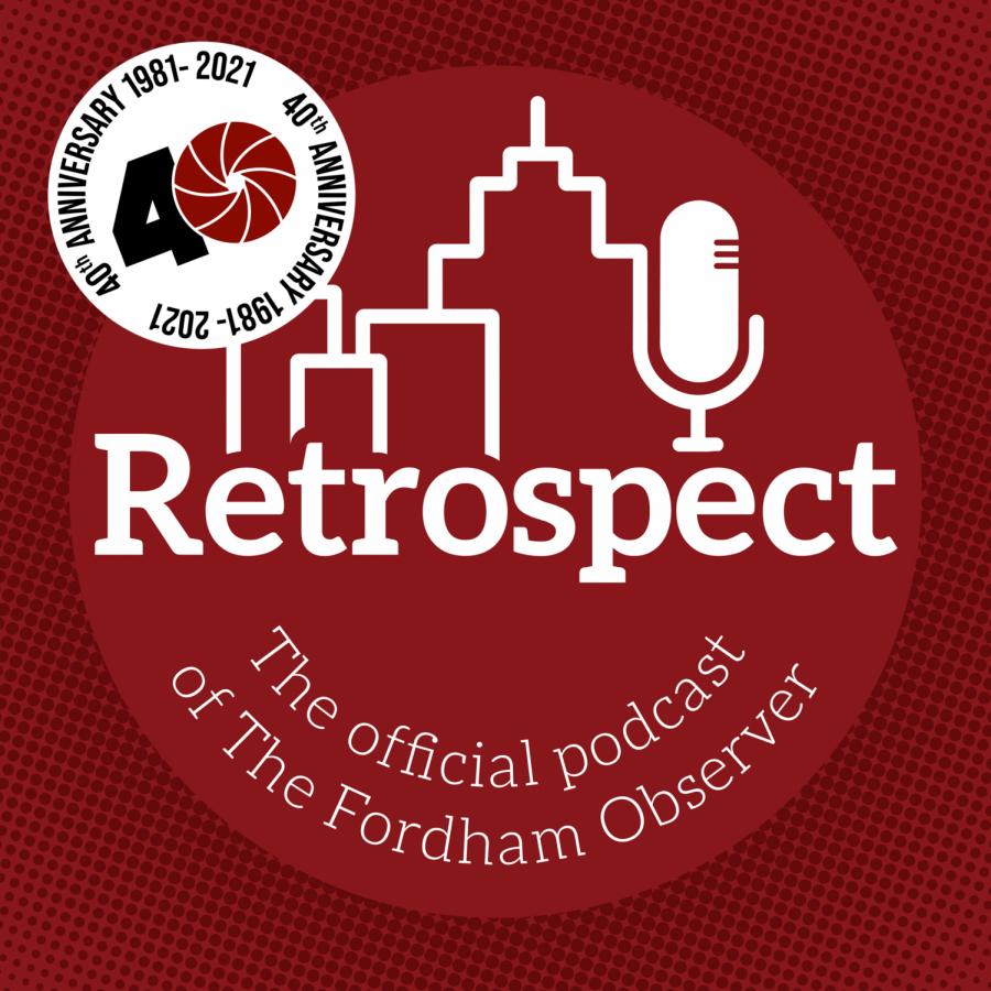 Season 6: Retrospect Reflections